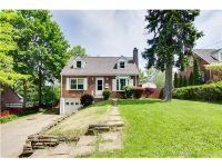 Home for sale: 2102 Pleasant St., Bethel Park, PA 15102