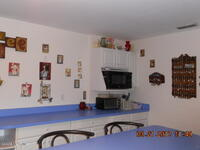 Home for sale: 2630 S.E. 132nd Ct., Morriston, FL 32668