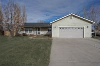 Home for sale: 265 Meadows Cir., Bayfield, CO 81122