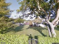 Home for sale: Torgerson, Eureka, CA 95503