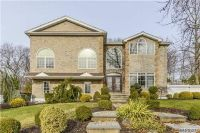 Home for sale: 8 Schoolhouse Pl., Oyster Bay, NY 11771