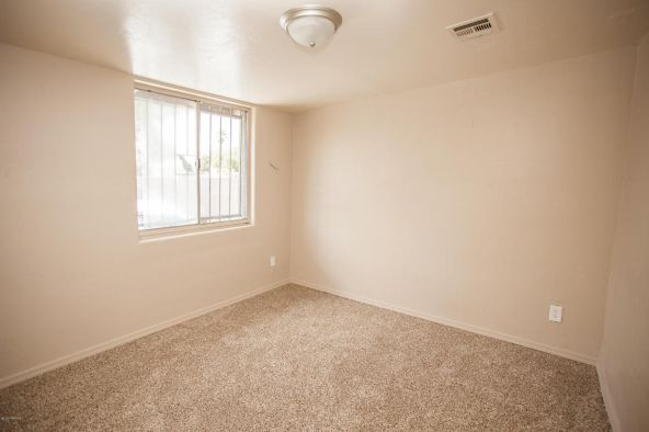 351 W. President, Tucson, AZ 85714 Photo 12