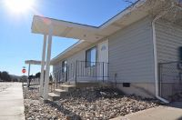 Home for sale: 1737 Sewell Dr., Elko, NV 89801