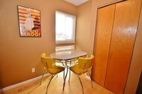 Home for sale: 779 W. Puetz Rd., Oak Creek, WI 53154