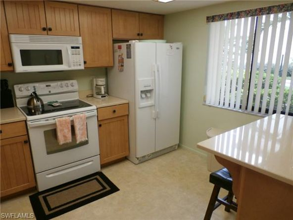 11140 Caravel Cir. ,#109, Fort Myers, FL 33908 Photo 8
