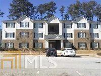Home for sale: 6301 Fairington Ridge, Lithonia, GA 30038