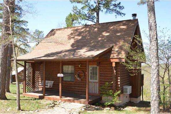 13819 187 Hwy. Wild Rose, Eureka Springs, AR 72631 Photo 3