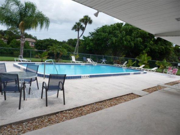 5006 Live Oak Cir., Bradenton, FL 34207 Photo 15
