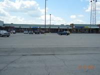 Home for sale: 109b Village Square, Bradley, IL 60915