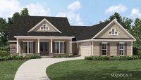 Home for sale: 94 Thompson Hall Rd., Fairhope, AL 36532