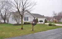 Home for sale: 203 Briarwood Dr., Fremont, OH 43420