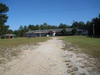 Home for sale: 1401 Eich Rd., Tuskegee, AL 36083