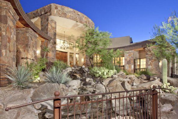 14016 S. Rockhill Rd., Phoenix, AZ 85048 Photo 13