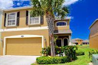 Home for sale: 581 Bismarck Way #103, Melbourne, FL 32903