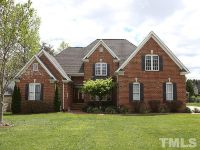 Home for sale: 2334 Churchill Dr., Burlington, NC 27215