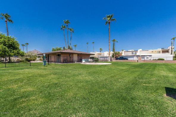 7736 E. Camelback Rd., Scottsdale, AZ 85251 Photo 26