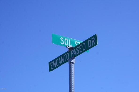 5487 W. Encanto Paseo Dr., Queen Creek, AZ 85142 Photo 3