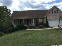 Home for sale: 937 Fruit Farm Rd., Fort Payne, AL 35967