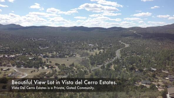 1825 N. Camino Cielo, Prescott, AZ 86305 Photo 5