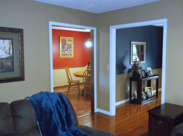 2504 Northridge Dr., Arkadelphia, AR 71923 Photo 19