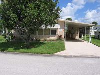 Home for sale: 626 Poinciana Way, Vero Beach, FL 32966