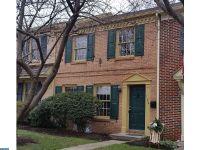 Home for sale: 126 Roboda Blvd., Royersford, PA 19468