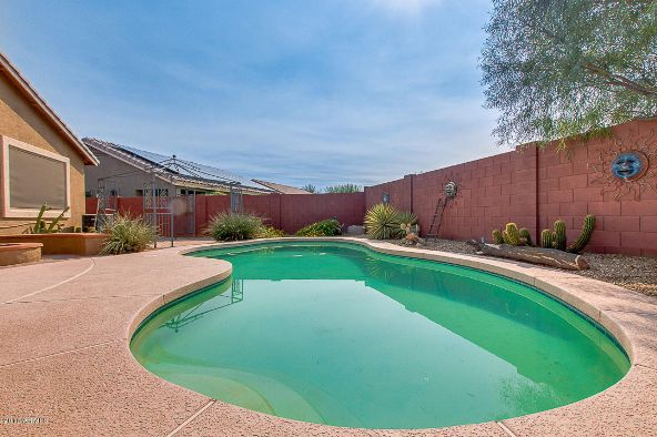 13452 S. 175th Avenue, Goodyear, AZ 85338 Photo 65