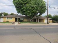 Home for sale: 918 Poplar Avenue, Wasco, CA 93280