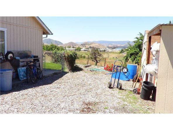 Evans Rd., San Luis Obispo, CA 93401 Photo 62