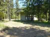 Home for sale: 18181 B N. Le Clerc Rd., Cusick, WA 99119