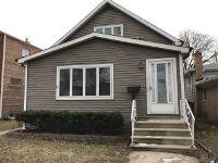 Home for sale: 7809 West 65th Pl., Bedford Park, IL 60501