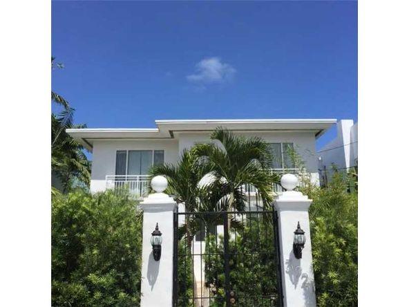 3921 North Meridian Ave., Miami Beach, FL 33140 Photo 1