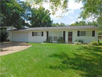 Home for sale: 439 Nancy Ln., Arnold, MO 63010