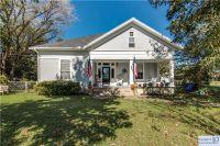 Home for sale: 303 River Rd., La Vernia, TX 78121