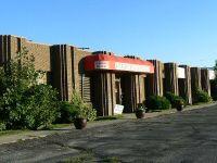 Home for sale: 920 Deon, Pocatello, ID 83201