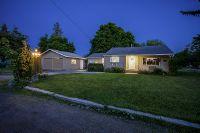 Home for sale: 8202 E. Knox, Spokane Valley, WA 99212