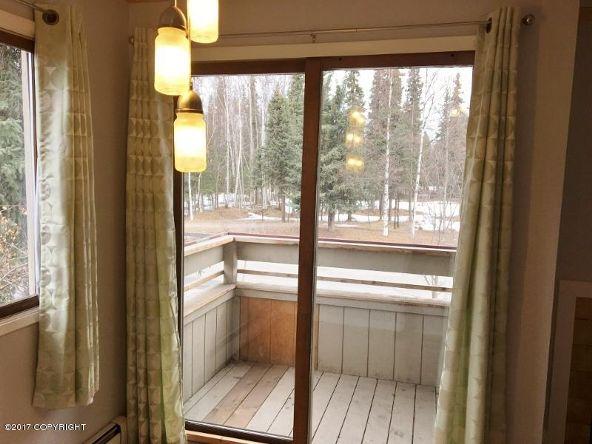 2740 E. 42nd Avenue, Anchorage, AK 99508 Photo 11