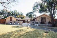Home for sale: 4342 Myerwood Ln., Dallas, TX 75244