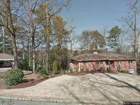 Home for sale: Lavista, Hapeville, GA 30354