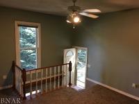 Home for sale: 509 E. Locust, Bloomington, IL 61701