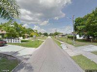 Home for sale: W. Palmetto St., Tampa, FL 33607