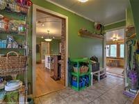 Home for sale: 21 Liberty, Bath, ME 04530