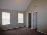 Home for sale: 725 Hillandale Ln., Lithonia, GA 30058
