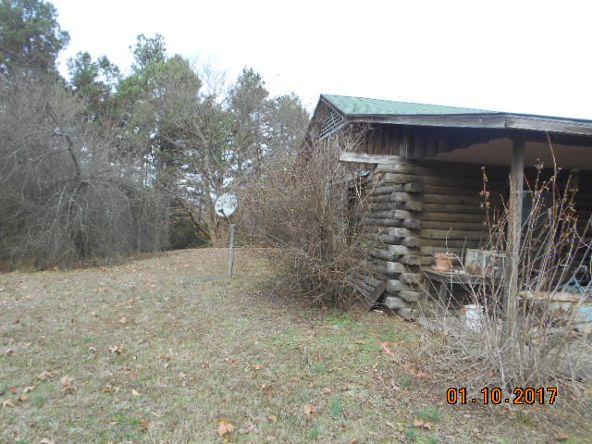 171 Polk Rd. 32, Cove, AR 71937 Photo 18