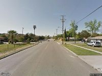 Home for sale: N. Golden Ave., San Bernardino, CA 92404