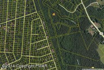Lovelace Rd., Albrightsville, PA 18210 Photo 2