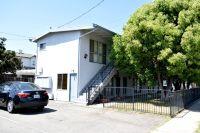 Home for sale: 14301 Norwalk Blvd., Norwalk, CA 90650