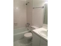 Home for sale: 18051 N.W. 68th Ave. # K208, Hialeah, FL 33015