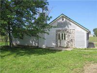 Home for sale: 37155 W. 351st St., Osawatomie, KS 66064