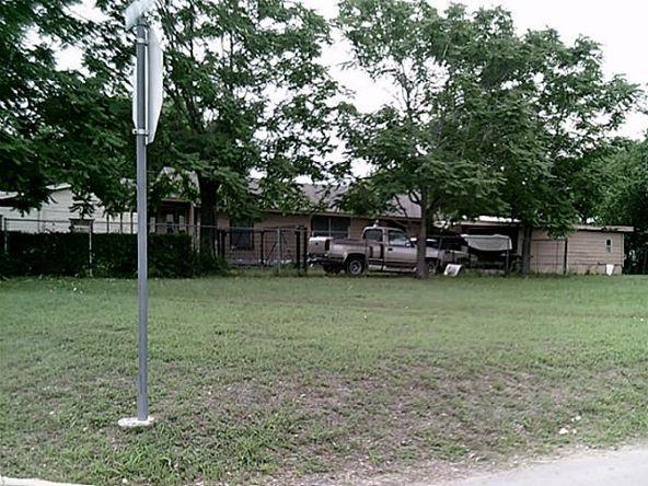 800 E. Dr. Mlk Jr Blvd., Waxahachie, TX 75165 Photo 2